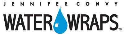waterwraps logo